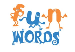 funwords