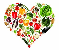 Healthy Living Day Friday 6th March Tiverton Academy